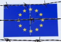 在德国模式引领的欧洲,意大利困局无解