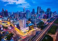 """中国经济""""质变""""进行时 ——第三季度中国经济核心数据点评"""