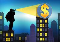 美日央行新动向的最大收益者--风险平价策略