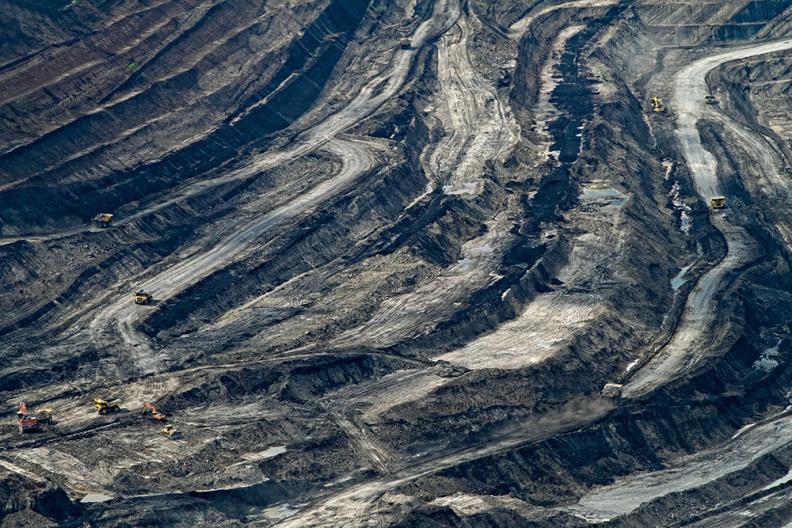 锂|又一家!宁德时代击败赣锋锂业 3亿美元拿下加拿大锂矿企业Millennial