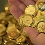 看市场 | 隔夜全球市场最大变化  五张图看懂