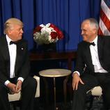 继加墨之后 澳大利亚也获得特朗普关税豁免