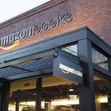 以史为鉴 亚马逊将如何颠覆超市业?