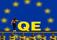 欧洲央行官员:不排除6月会议讨论缩减QE