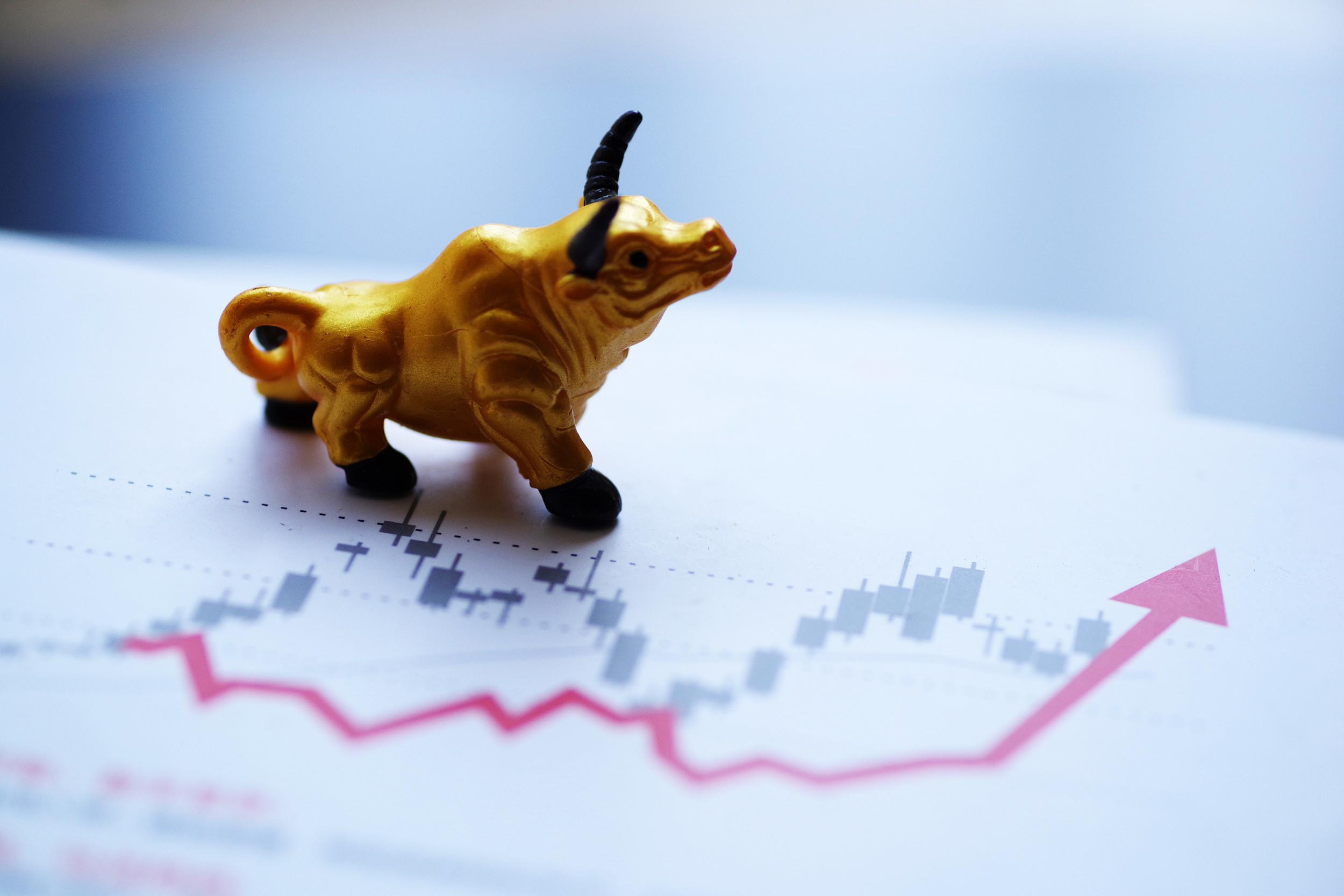 铜|铜价今日再创新高,大宗商品迎来史上最大牛市?