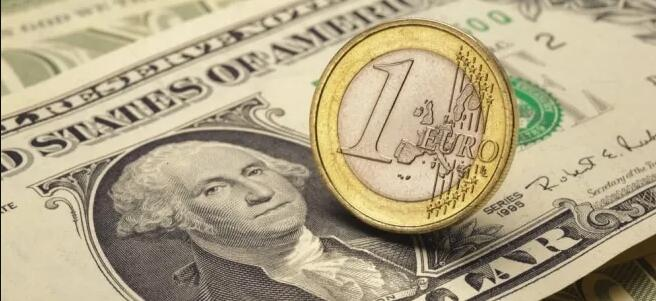 9月22日全球股市行情 旅游股力挺欧股反弹 标普未能止跌 欧洲天然气暂别高位 比特币跌穿4万美元