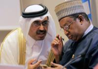 分析师:OPEC延长减产若加入新国为亮点 但延期九个月可能不够