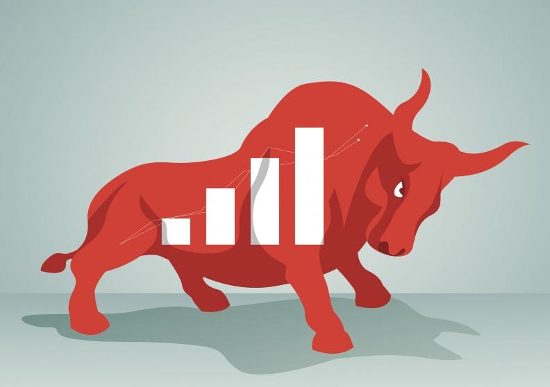 美国银行:现在是买入实物资产的好时机