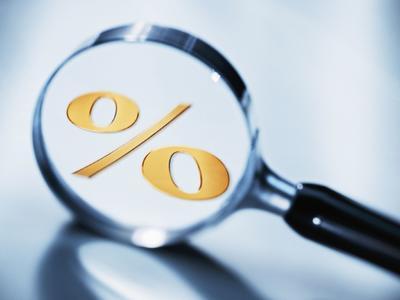 隔夜利率突破3%,货币政策真的要收紧了?