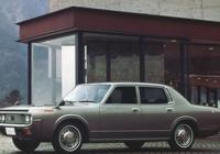 1972-2018,中国汽车进口极简史