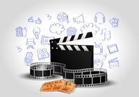 我国一季度票房突破200亿 成全球第一大电影市场