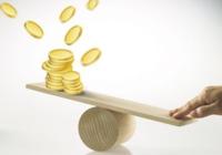 关于通胀与债务的思考:通胀也能去杠杆