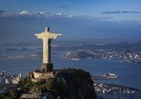 巴西央行加大汇市干预力度 雷亚尔暴涨逾5% 为十年最大涨幅