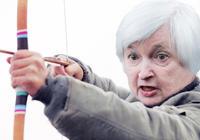 为什么先加息再缩表?这是美联储内部经济学家的解释