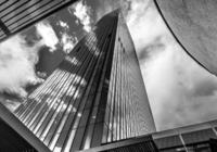 金融对外开放进入政策落地阶段——中高频经济数据观察(2018.05.06-2018.05.12)
