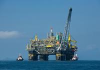 伊朗石油部长:OPEC不会听命于特朗普 伊朗不会支持增产