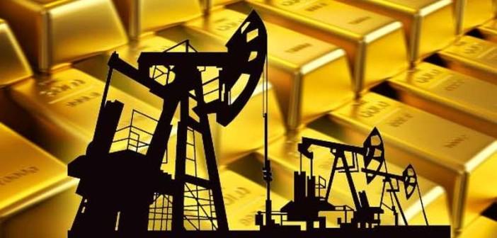 9月17日全球股市行情|能源股施压 标普道指回落 天然气跌落高位 黄金近六周最大跌幅