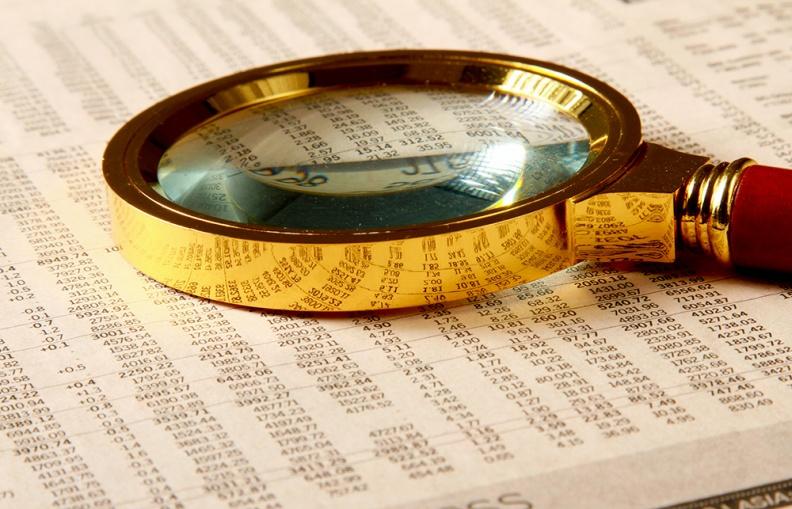 资产配置|通胀降温,降准而至 ——大类资产周度回顾