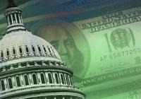 央行之困:货币政策真空期中的确定性