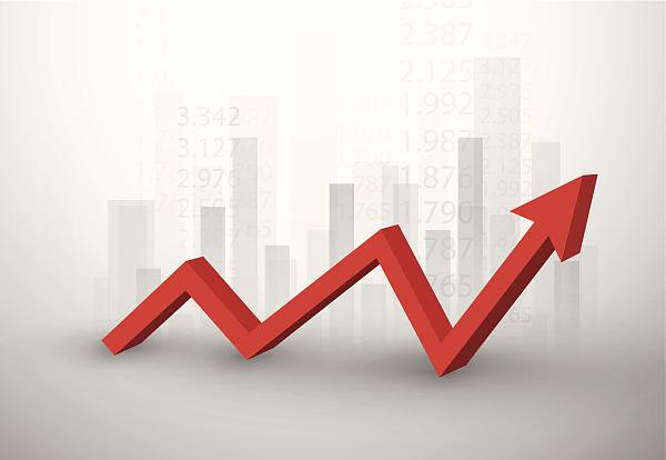 10月20日港股开盘行情|恒生科技指数大涨!阿里涨超9%