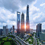上海计划再推5幅黄金地段100%不可售住宅用地 提供超5000套住房