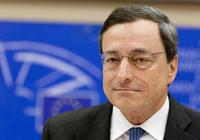 欧洲央行行长德拉吉:欧元区经济复苏愈加广泛 内需是支柱