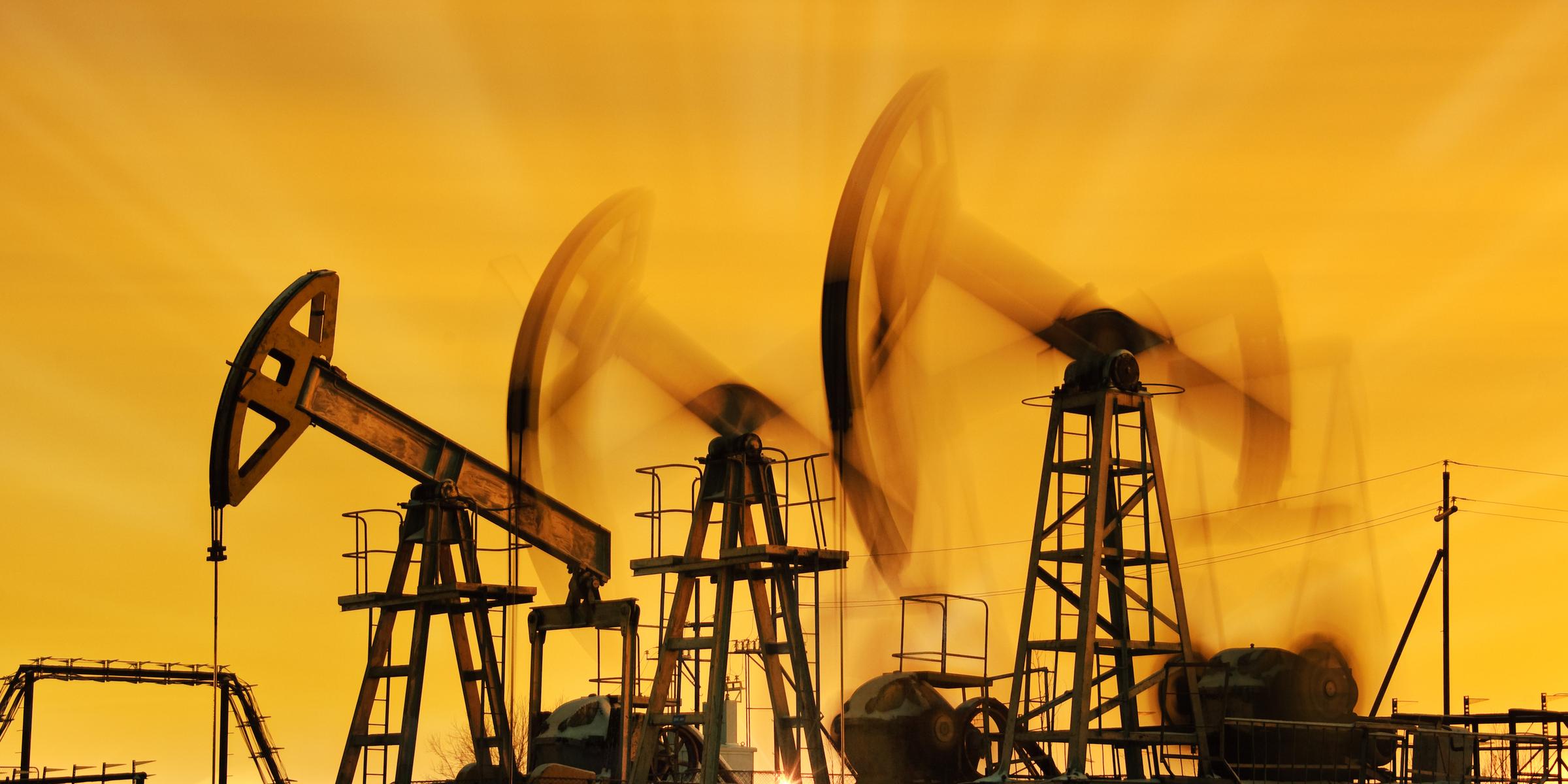 9月16日全球股市行情 原油一个半月新高 能源股本周二度领涨美股 英国通胀高涨 欧股逾六周新低