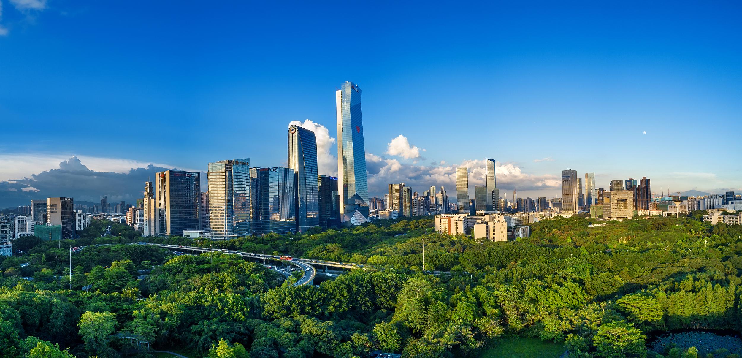 碳中和|贝莱德刚刚发行全球最大ETF