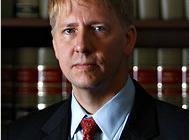 金融去监管得契机 美国消费者金融保护局主管辞职