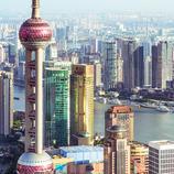 消费、工业、投资全线走弱!中国4月经济出现见顶迹象