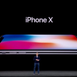 """苹果发布会大盘点:史上最先进iPhone、超高清电视、最""""独立""""Apple Watch"""