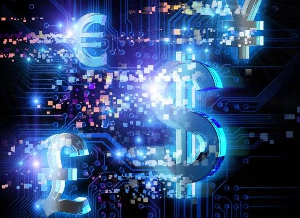 姚前:对数字货币未来的三大展望