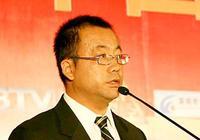 """""""私募教父""""赵丹阳:看懂大方向,比什么都重要"""