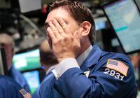 市场开启疯狂避险模式:欧股、商品、油价全线下跌