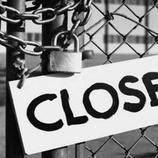 本周第二家!中国交易量最大的ICO平台宣布暂停服务