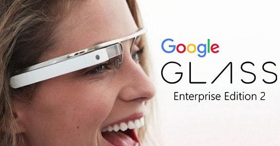 """Google Glass Enterprise Edition 2""的图片搜索结果"