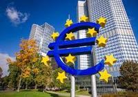 德拉吉警告欧盟:经济增速正在放缓
