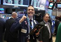 法兴:别高兴太早,市场早已消化了所有好消息