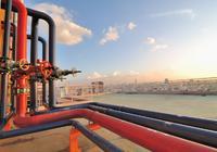 中新社:增加对美油气进口 有助中国推动能源结构调整