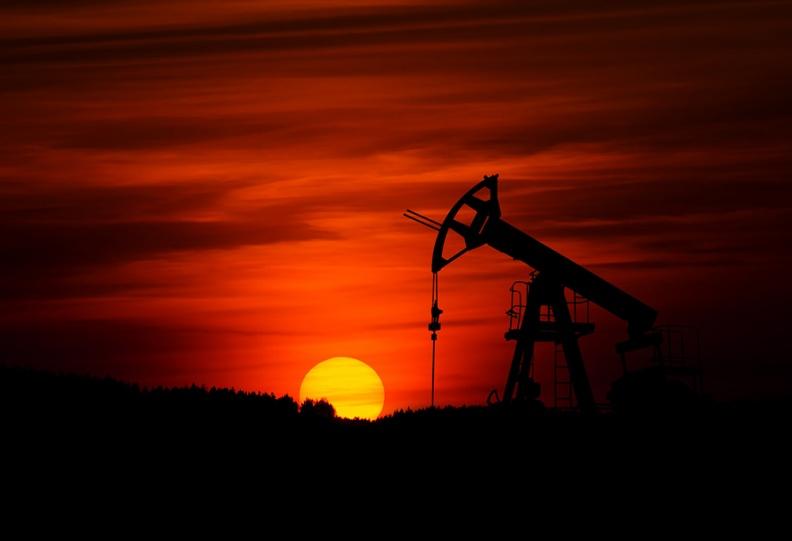 花旗:四季度油价还有上涨空间,但明年仍然不乐观