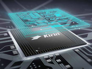 华为成为全球第三大芯片买家:2018年芯片采购支出剧增45%