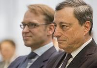 并非最好时机 欧央行仍明确表示12月底退出QE