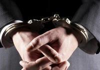 因乐视网IPO财务造假,发审委多人被抓;姜姓律师因另案被抓