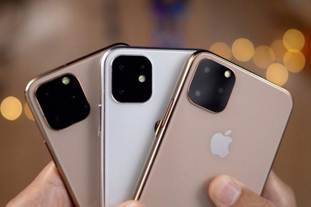 """""""iphone 11""""的图片搜索结果"""