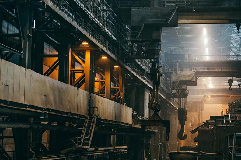 PMI|中国3月制造业PMI 51.9 超预期 进口指数和价格指数升至近年高点