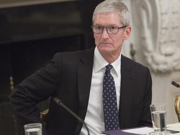 苹果爆雷的最大赢家:华为高通们