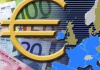 德国大选不改欧元未来走势:短期动荡,长期走