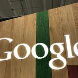 读要闻 | 财报超预期股价不涨反跌,一文看懂谷歌二季报