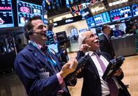 资本嗅觉灵敏 美国蓝筹股利润连续第二个季度两位数增长