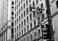 美股收平 避险资产上涨 镍暴跌领跌工业金属